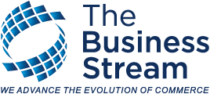 The Business Stream